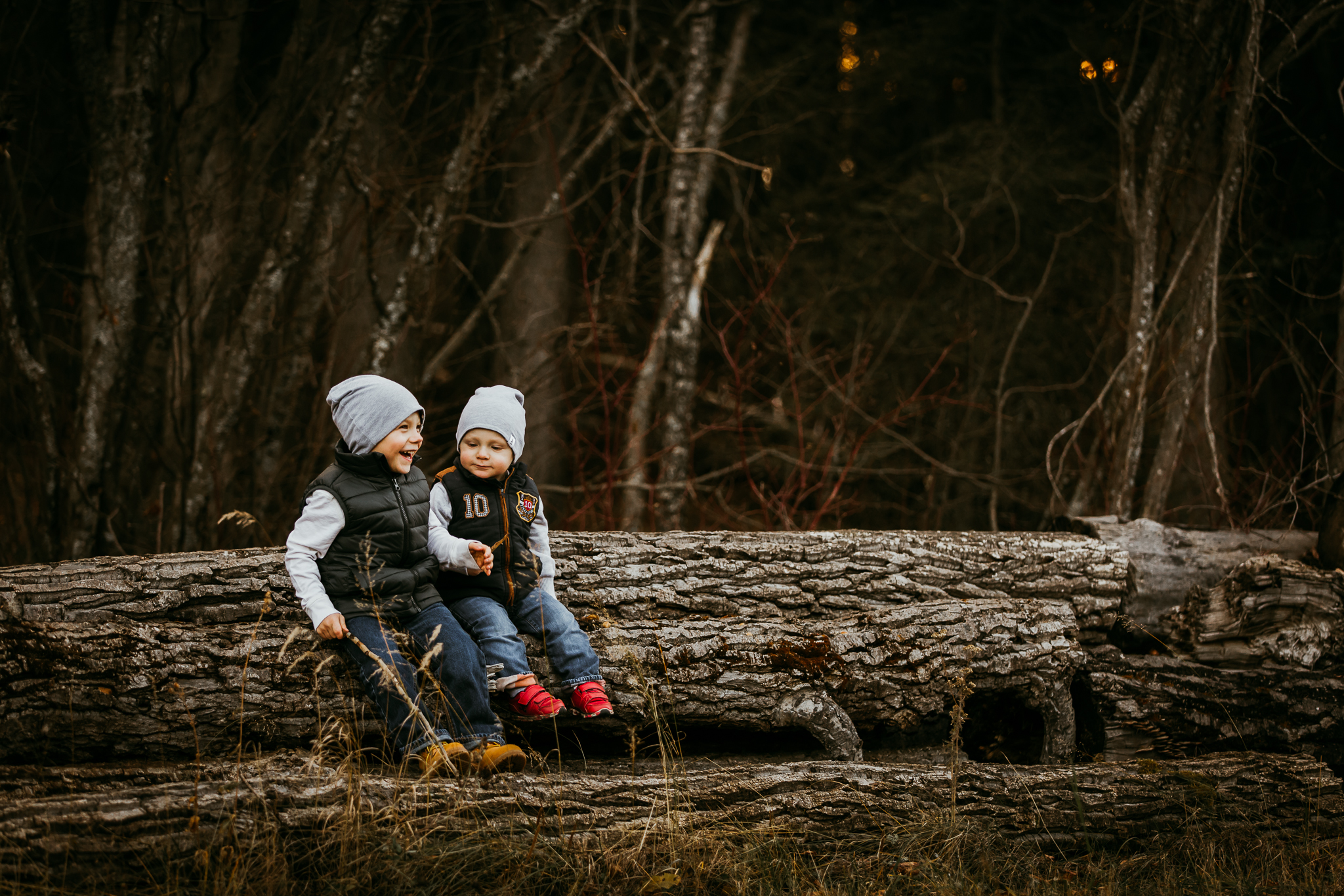 Alina-Joy-Photography-Cold-Lake-Lifestyle-Photographer-2-19.jpg