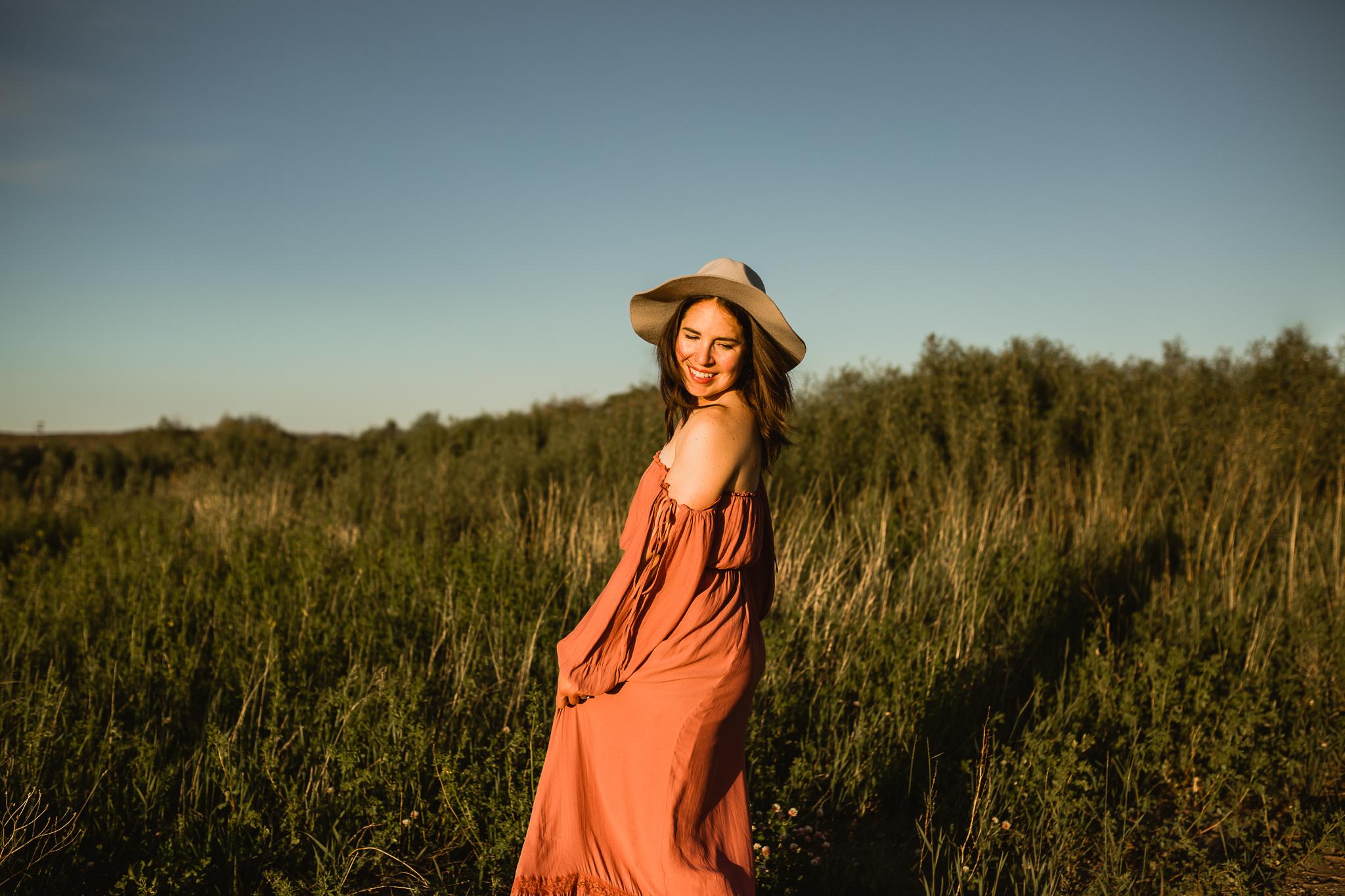 Alina-Joy-Photography-Cold-Lake-Lifestyle-Photographer-2-29.jpg