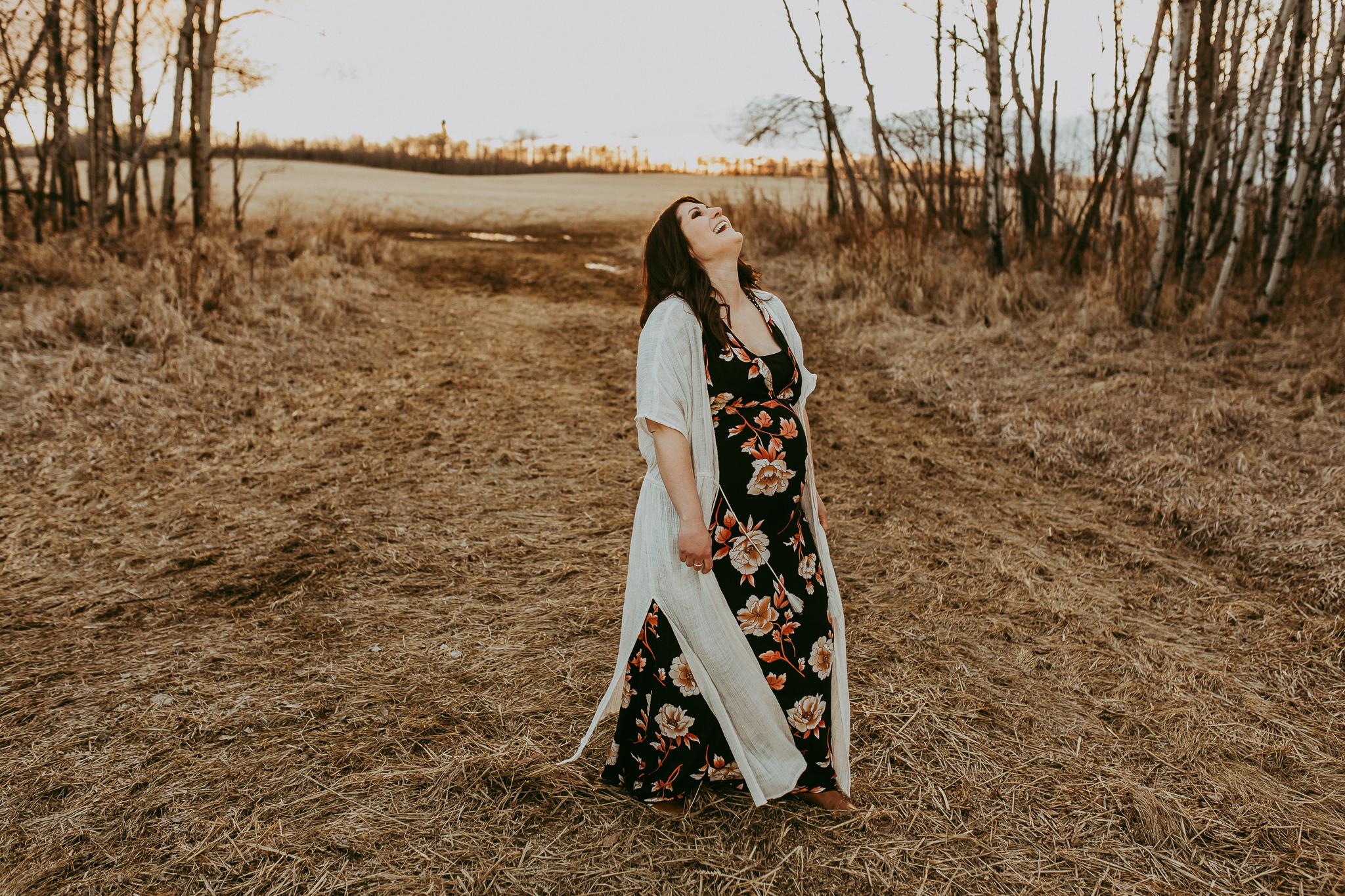Alina-Joy-Photography-Cold-Lake-Maternity-Photographer-Josee-60.jpg