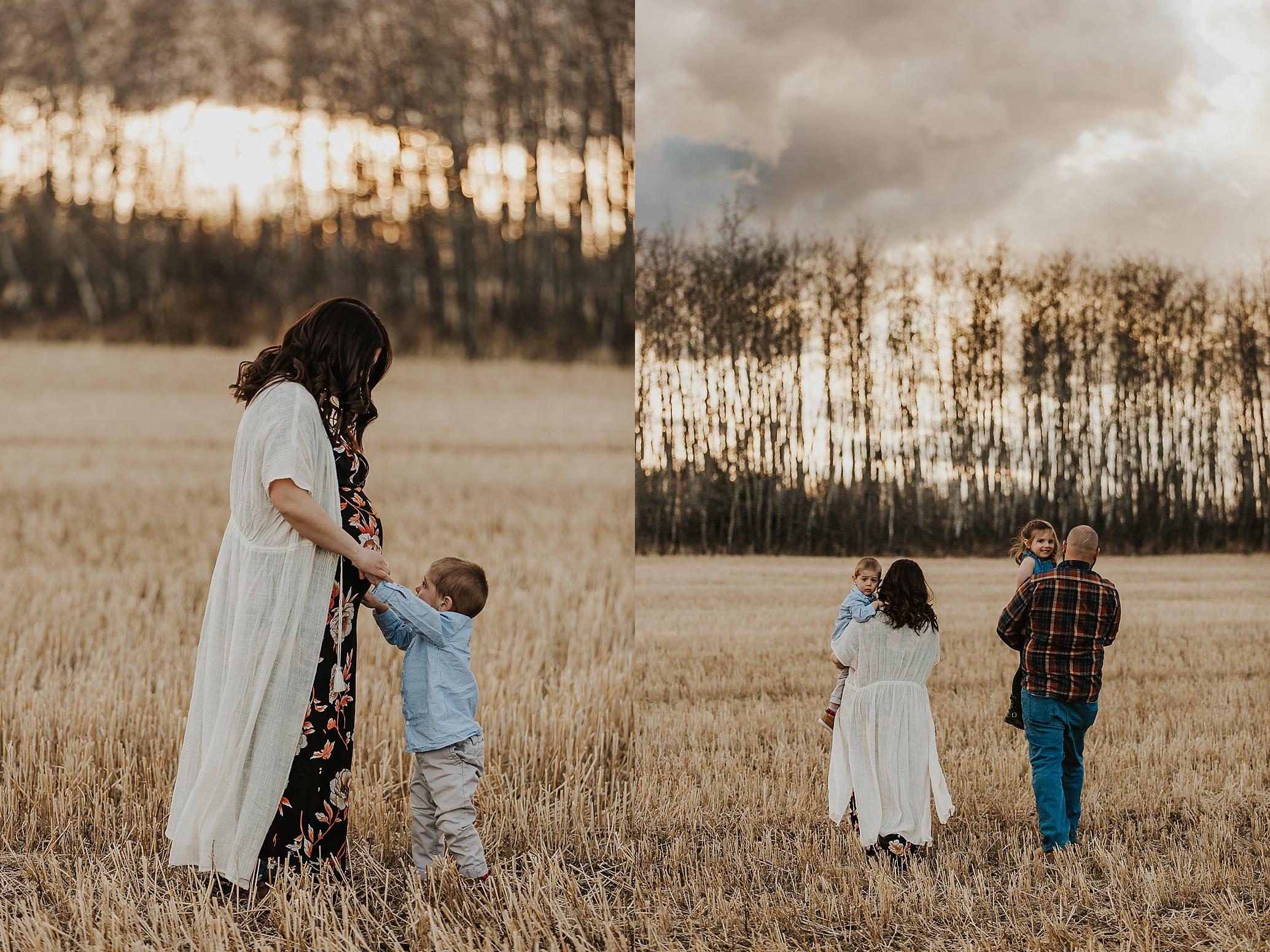 Cold-Lake-Maternity-Photographer_0002.jpg