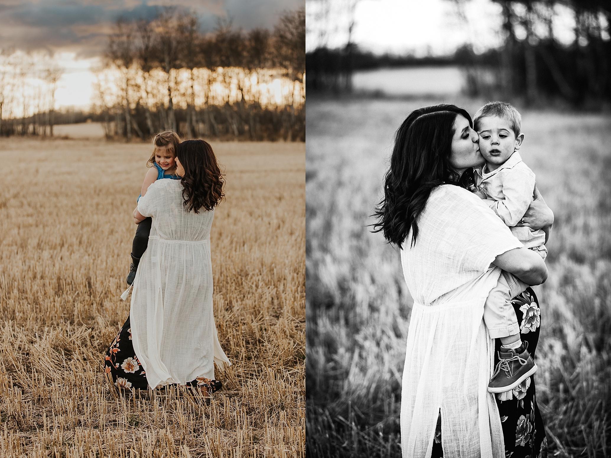 Cold-Lake-Maternity-Photographer_0004.jpg