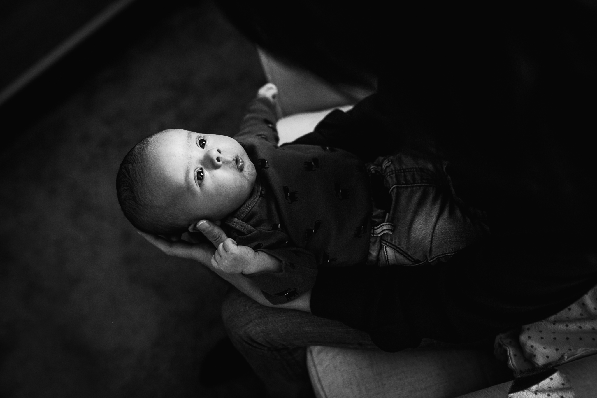Alina-Joy-Photography-Cold-Lake-Photographer-3-8.jpg