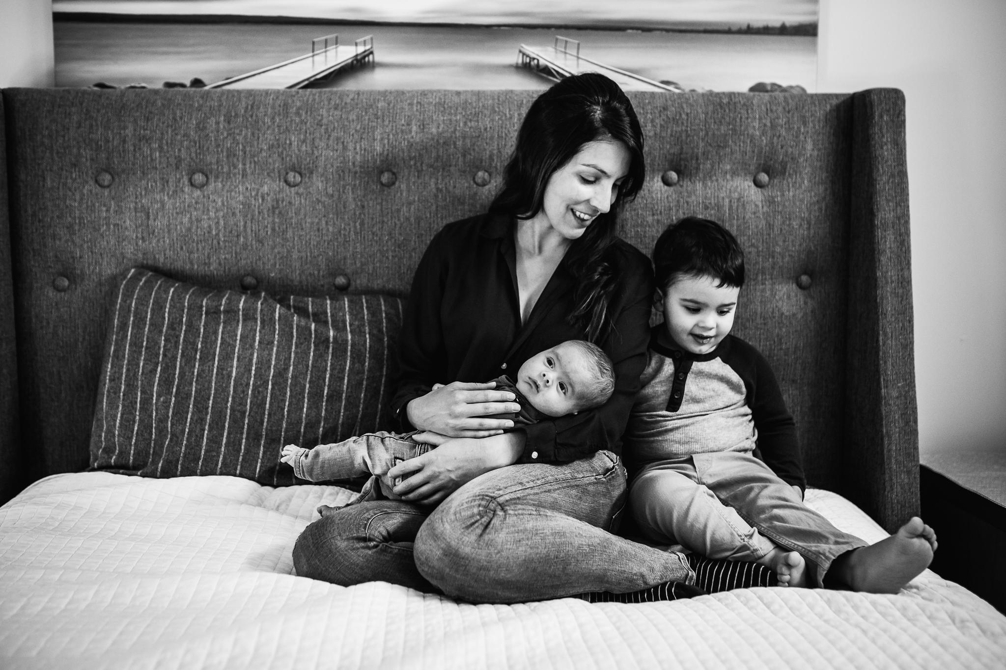 Alina-Joy-Photography-Cold-Lake-Photographer-3-12.jpg