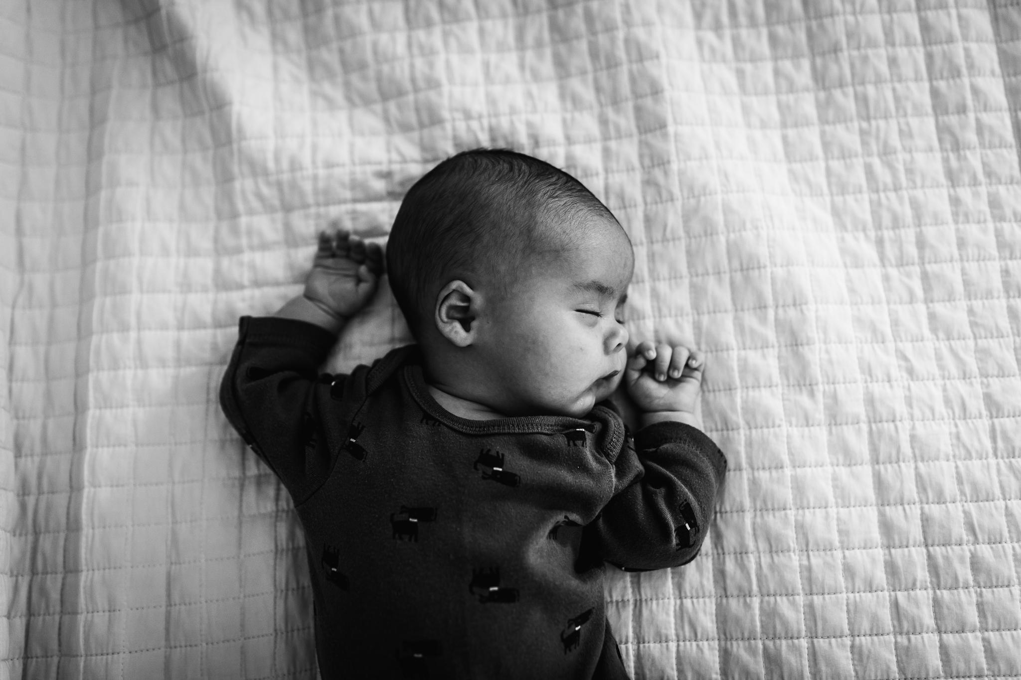 Alina-Joy-Photography-Cold-Lake-Photographer-3-25.jpg