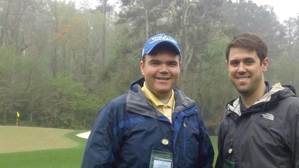 Scott and Steven Masters.jpg