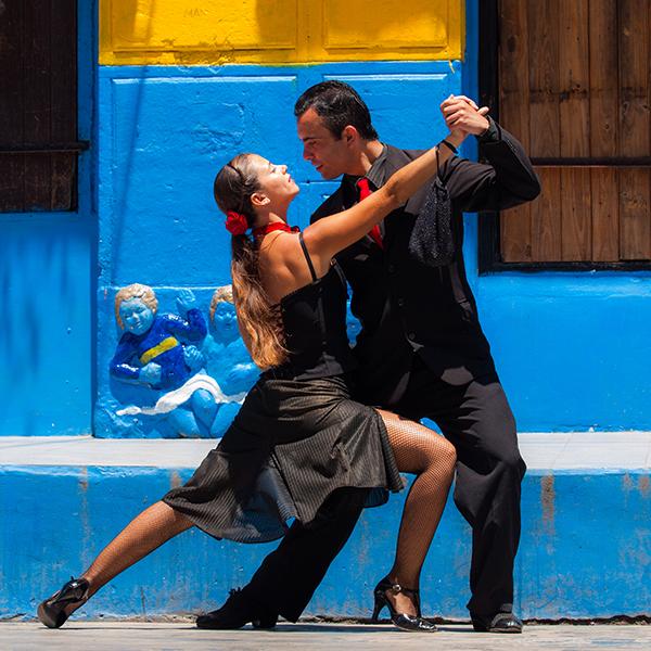 Cultural Dates - Tango and El Asado.png