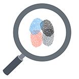 Magnifying Glass-01 tiny.png
