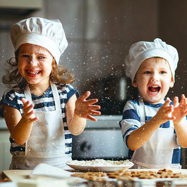 Home Cook Nights Masterchef Cook-Off.jpg