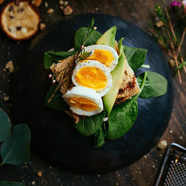Vegan bowl - food walking tour.jpg