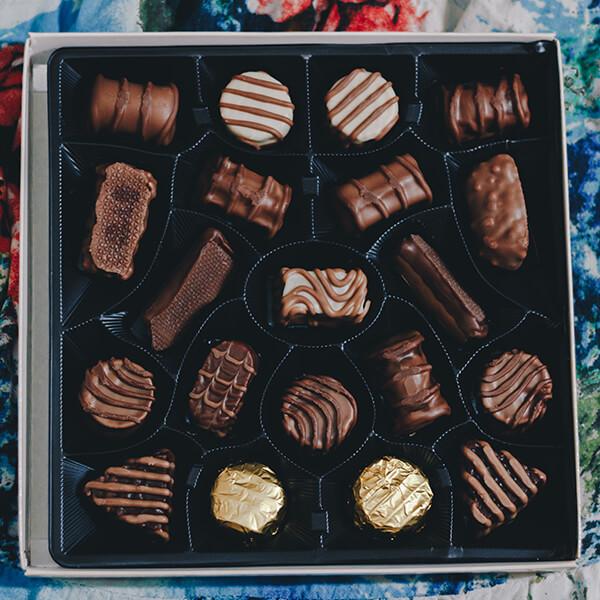 Chocolate walking tour.jpg