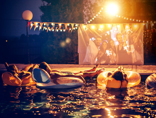 Pool Party Movie Night thumb.jpg