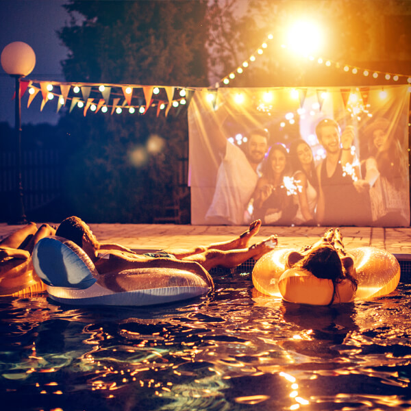 Pool+Party+Movie+Night.jpg