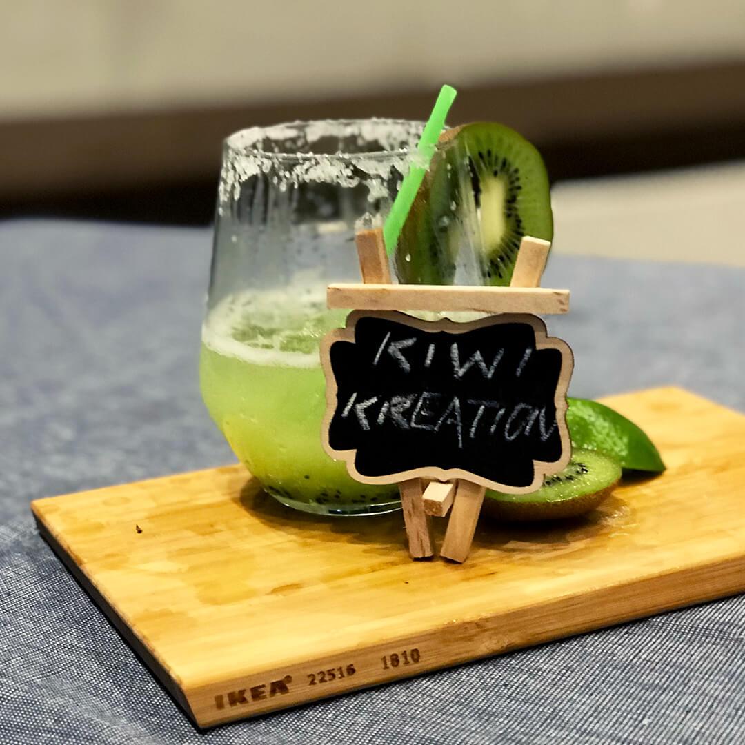 Cocktail Masterclass - Winning Cocktail.jpg