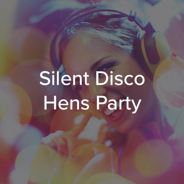 thumb - Hens Parties - Silent Disco.jpg