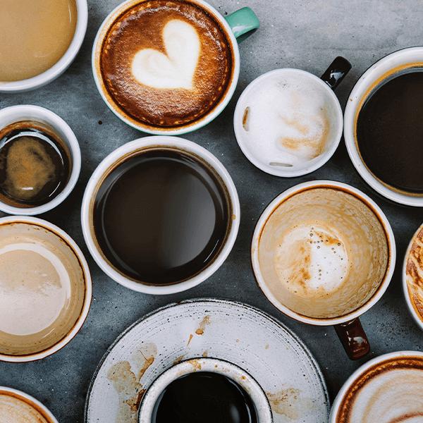 Walking Drink Degustation - Coffee.png