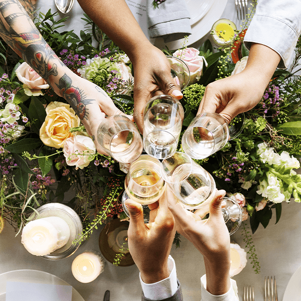 Wine and Flower Arranging.png