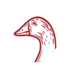 Ruby Goose Logo.png
