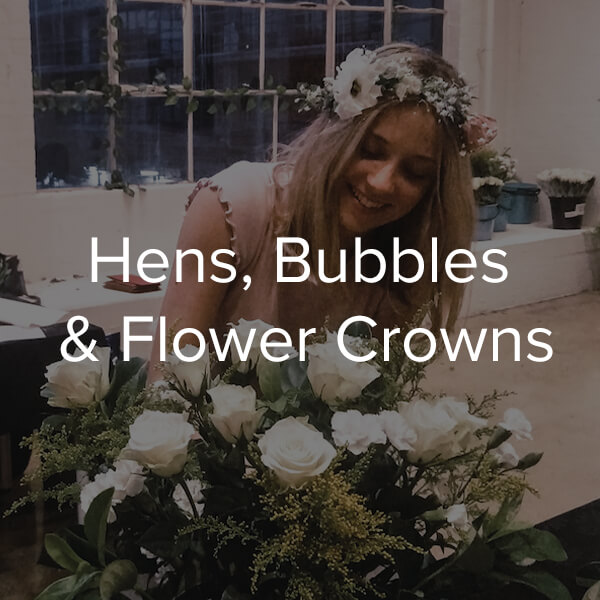 thumb - Hens Parties - Hens, Bubbles & Flower Crowns.jpg