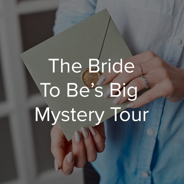 thumb - Hens Parties - Bride To Be's Big Mystery Tour.jpg