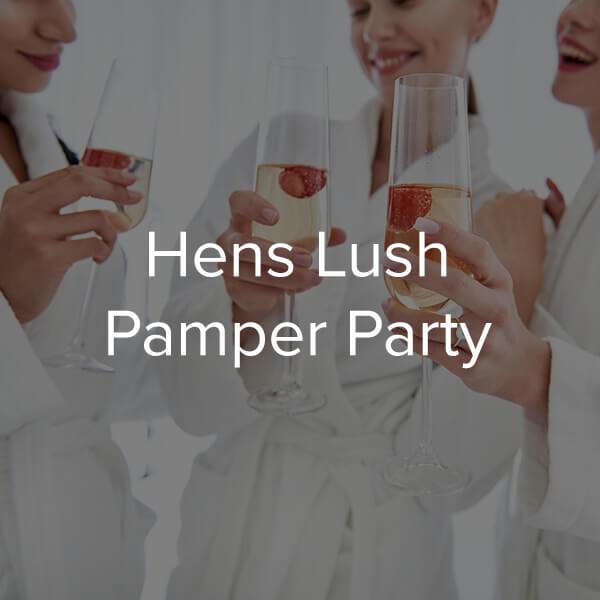 thumb - Hens Parties - Hens Pamper Party.jpg