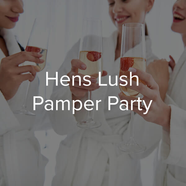 thumb - Hens Parties - Hens Pamper Party.jpg