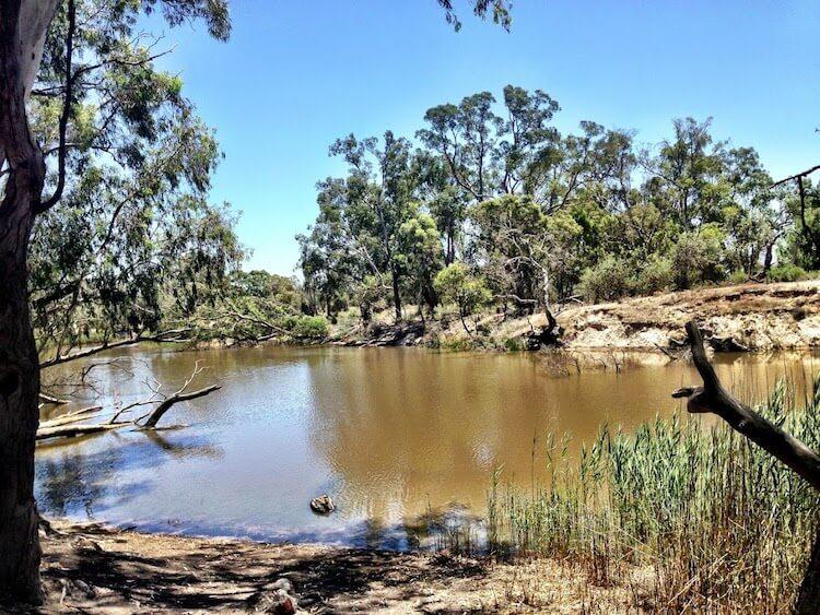 Day Trips From Melbourne: Little Desert National Park.jpg