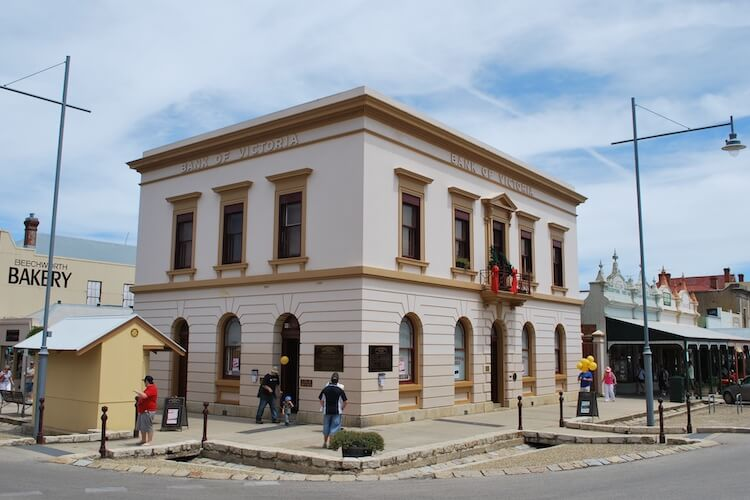 Day Trips From Melbourne: Beechworth.jpg