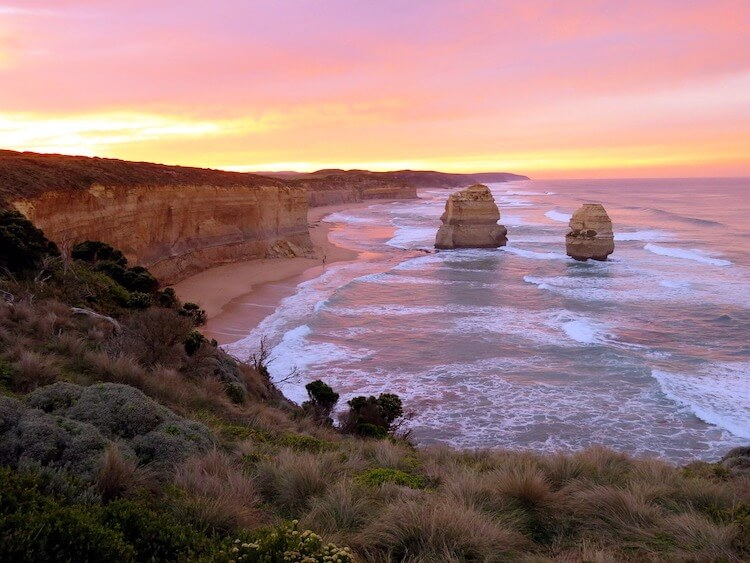 Day Trips From Melbourne: Great Ocean Road.jpg