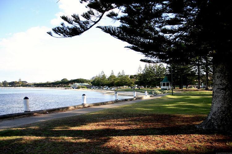 Day Trips From Melbourne: Mornington Peninsula.jpg