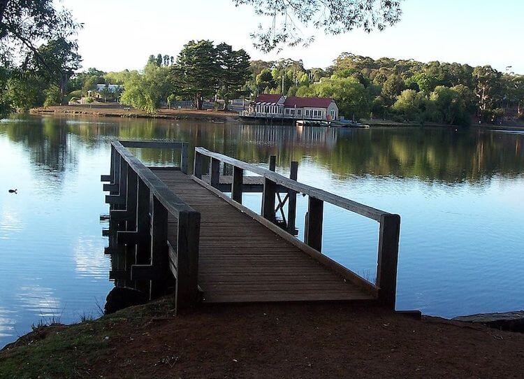 Day Trips From Melbourne: Daylesford.jpg