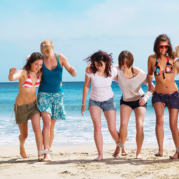 Product image for Hens Parties - Beach Bonanza.jpg
