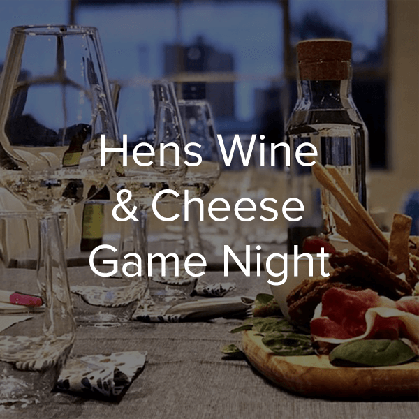 thumb - Hens Wine & Cheese Game Night.png