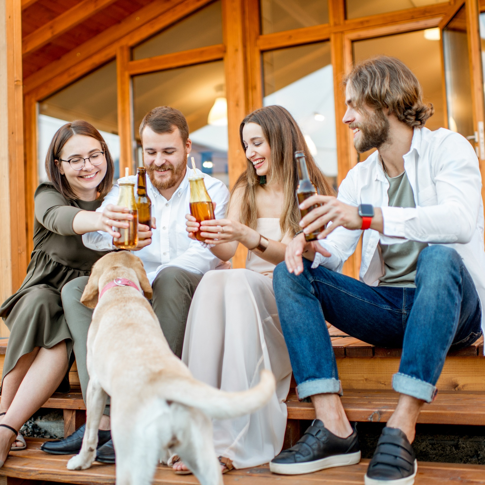Canva+-+Friends+with+Dog+in+Front+of+the+House.jpg
