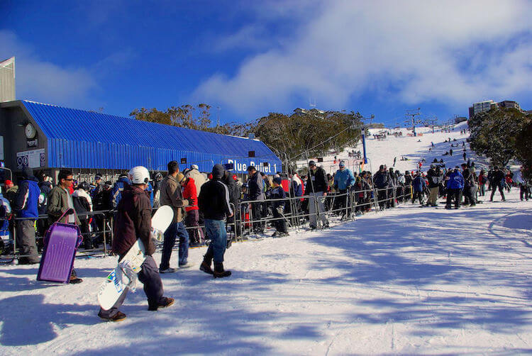 Day Trips From Melbourne - Mt Buller.jpg
