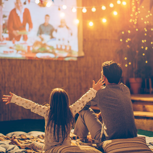 backyard-movie-night-family.jpg