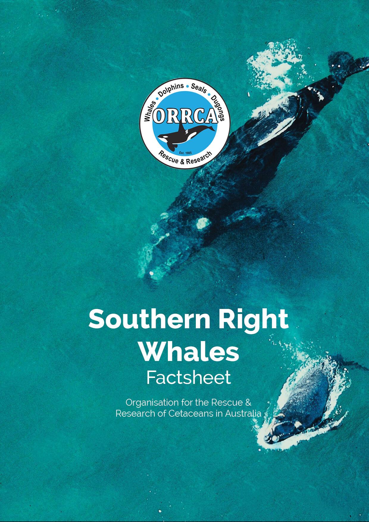 ORRCA-Covers4.jpg