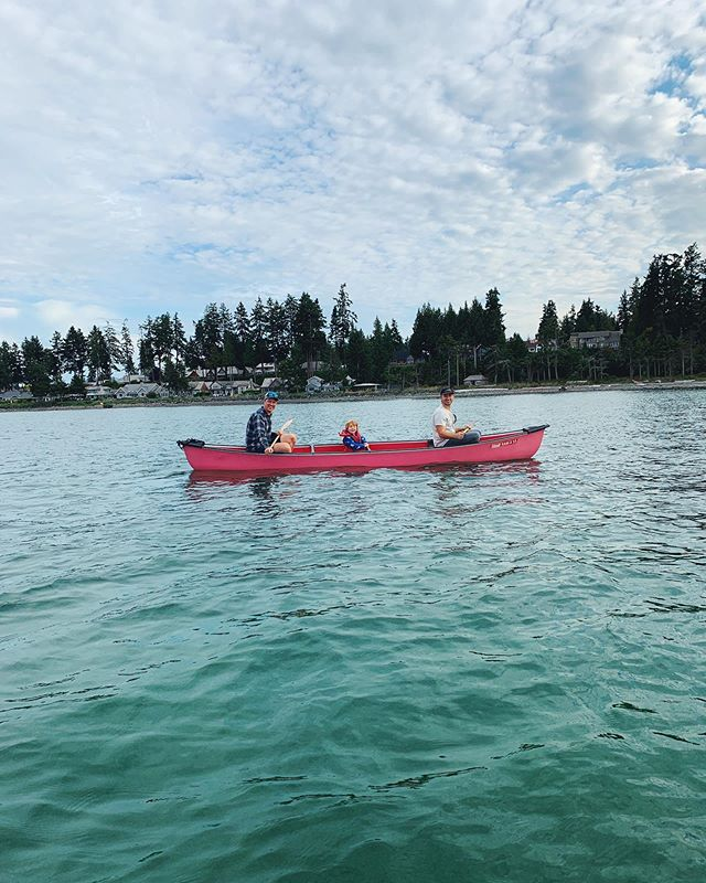 Summer ending, fall coming, we have been enjoying the slow days and empty beaches.  I love being on the water and miss the days working out at sea. #vancouverisland