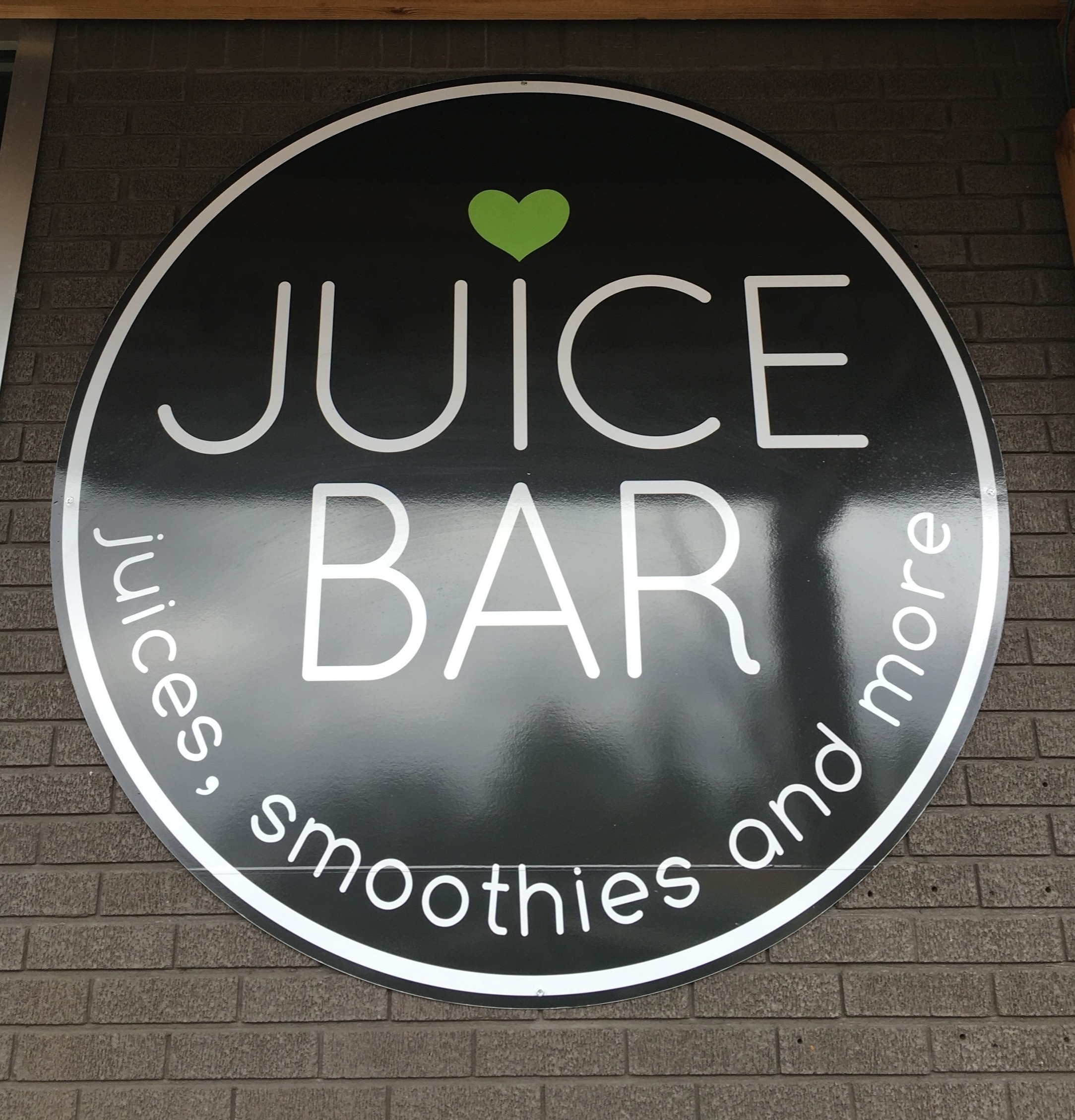 JuiceBar2.JPG