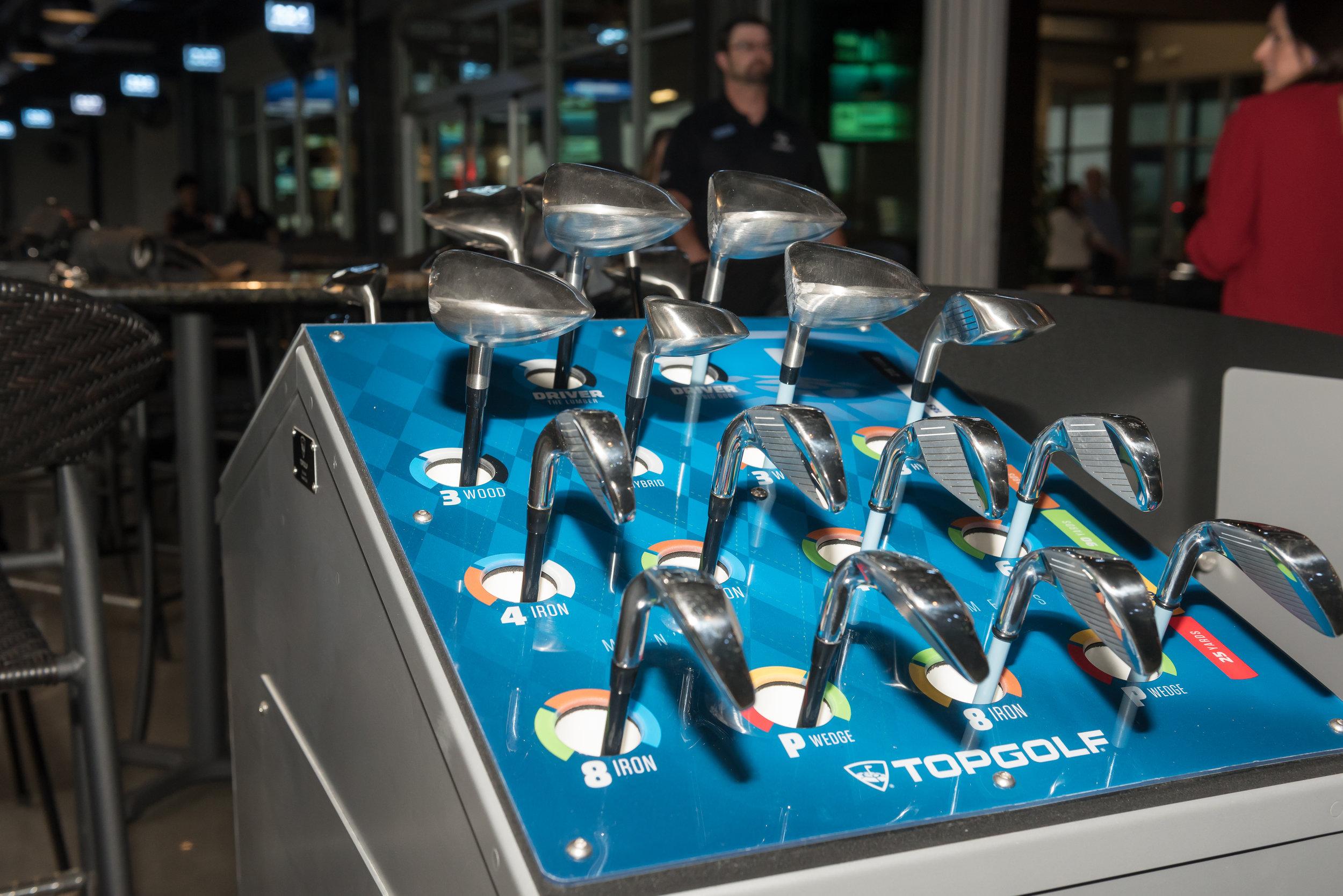 Top Golf Nashville__0922.jpg