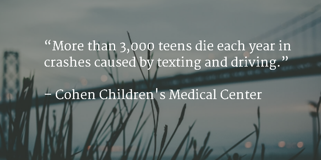 More-than-3000-teens-die-each-year-in-texting-and-driving-crashes.png