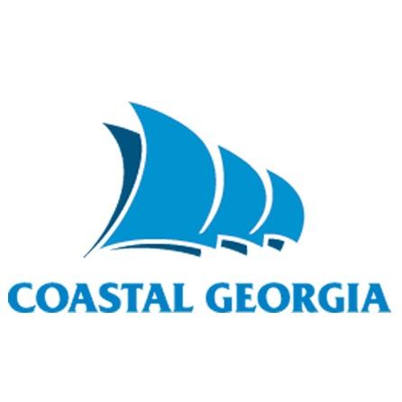 coastal georgia.jpg