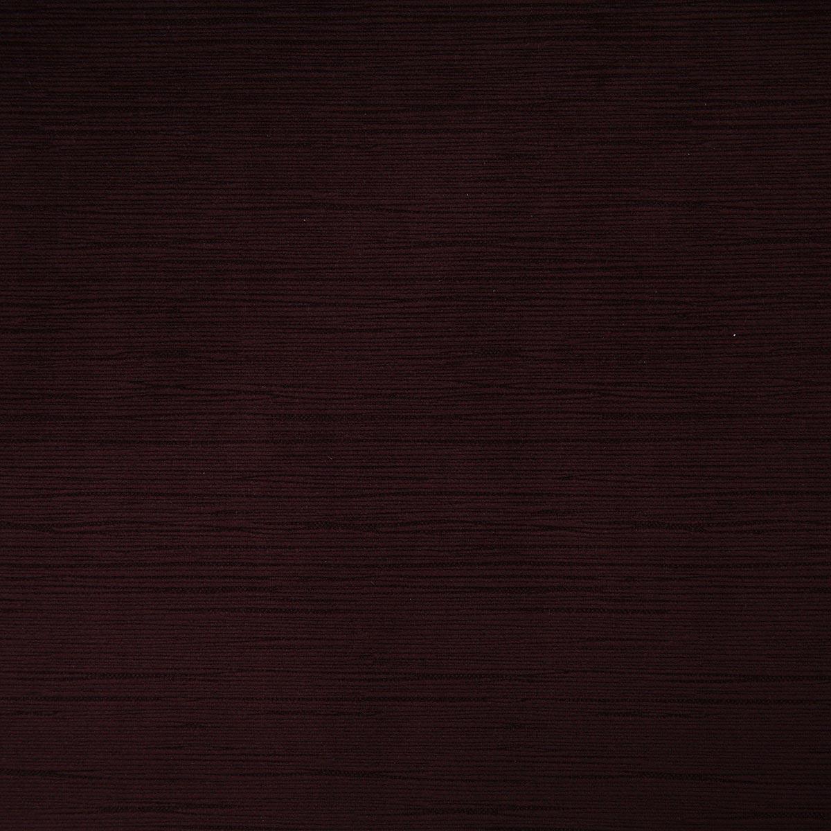 Elderberry 5847