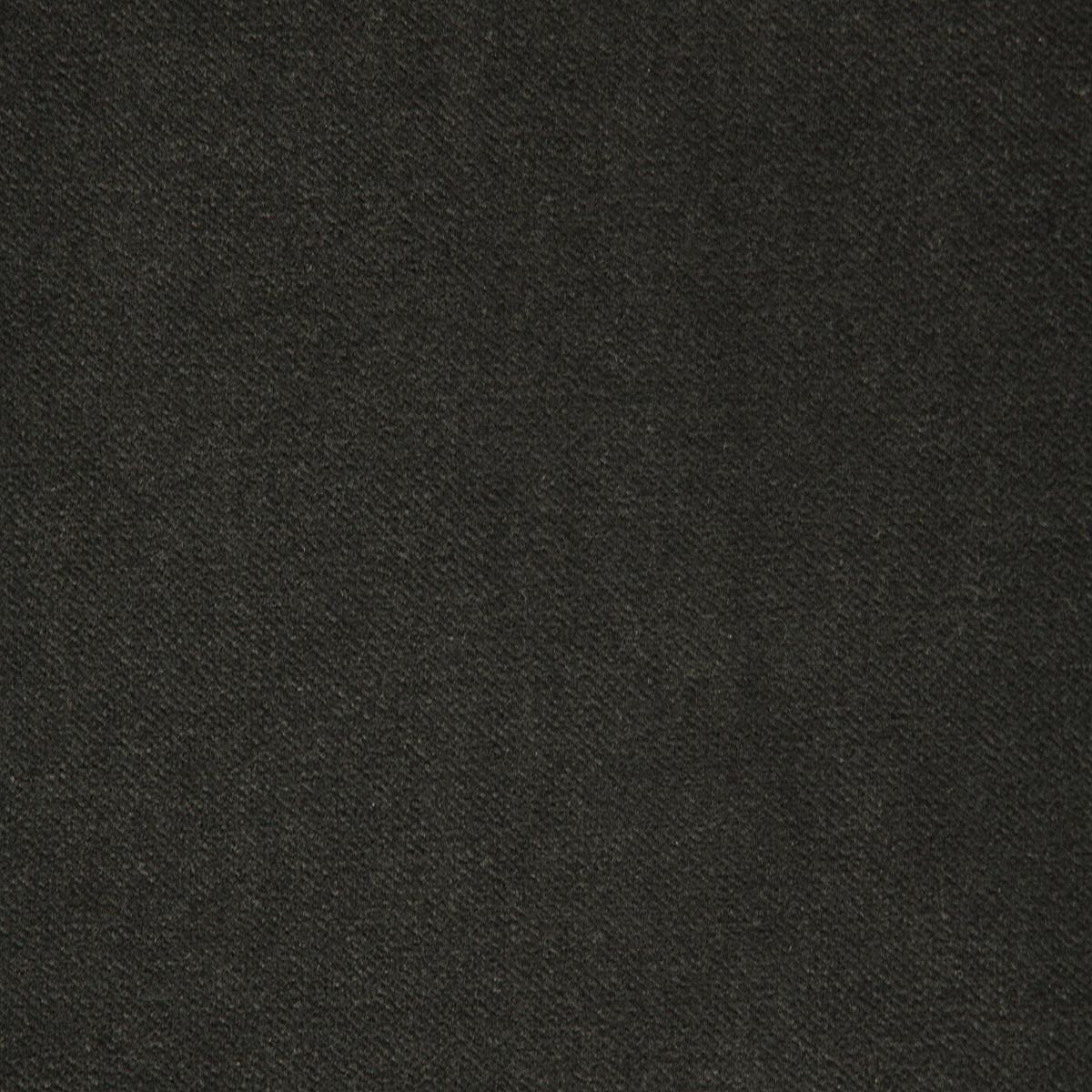 Charcoal 9672