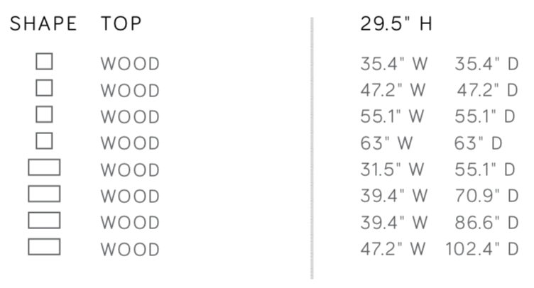 Sossego_AP_Caetano Dining Table_specs.png