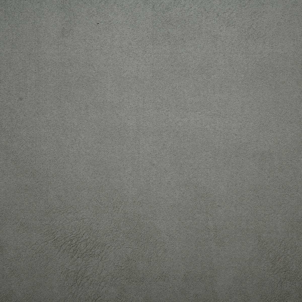 Cement 6170