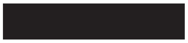 SOSSEGO_logo.png