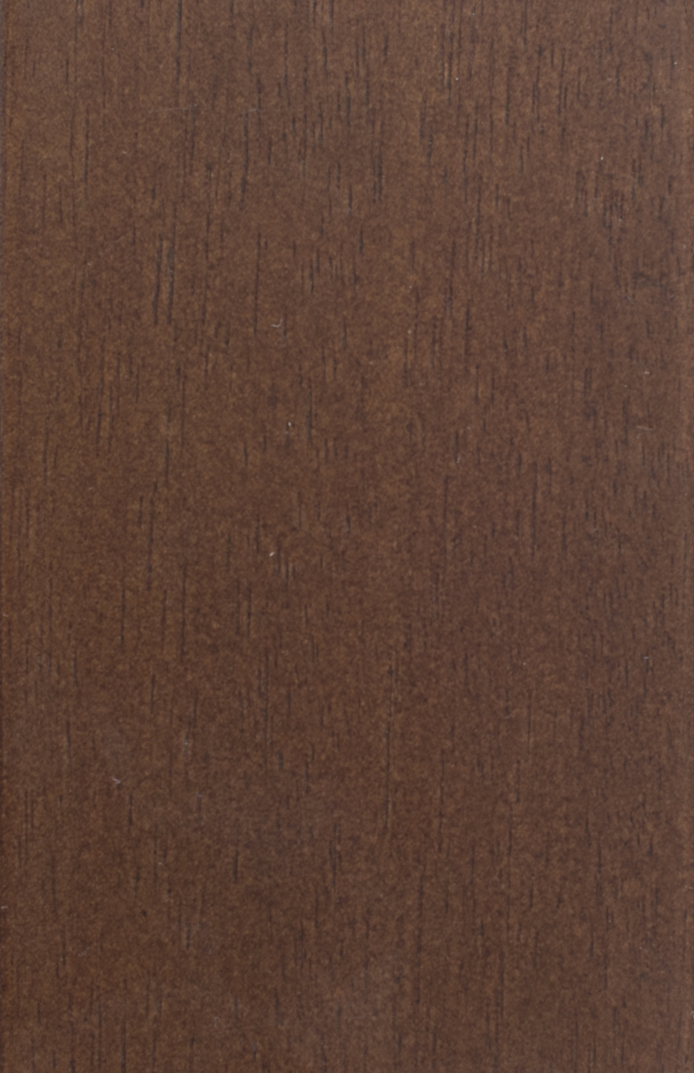 Jequitibá is a Brazilian hardwood featuring a natural luster and clear grain structure. It is certified sustainably harvested.