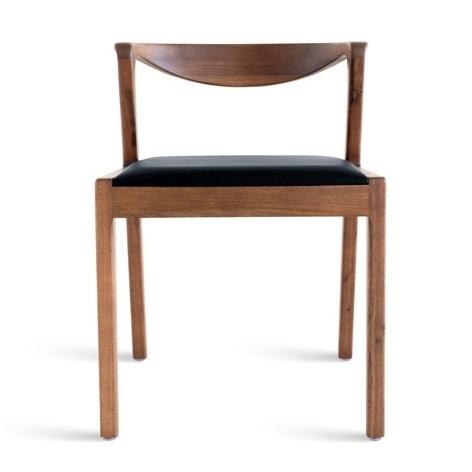 SOSSEGO_DT_Duda Chair_JQTM_black_front FOR WEB.jpg