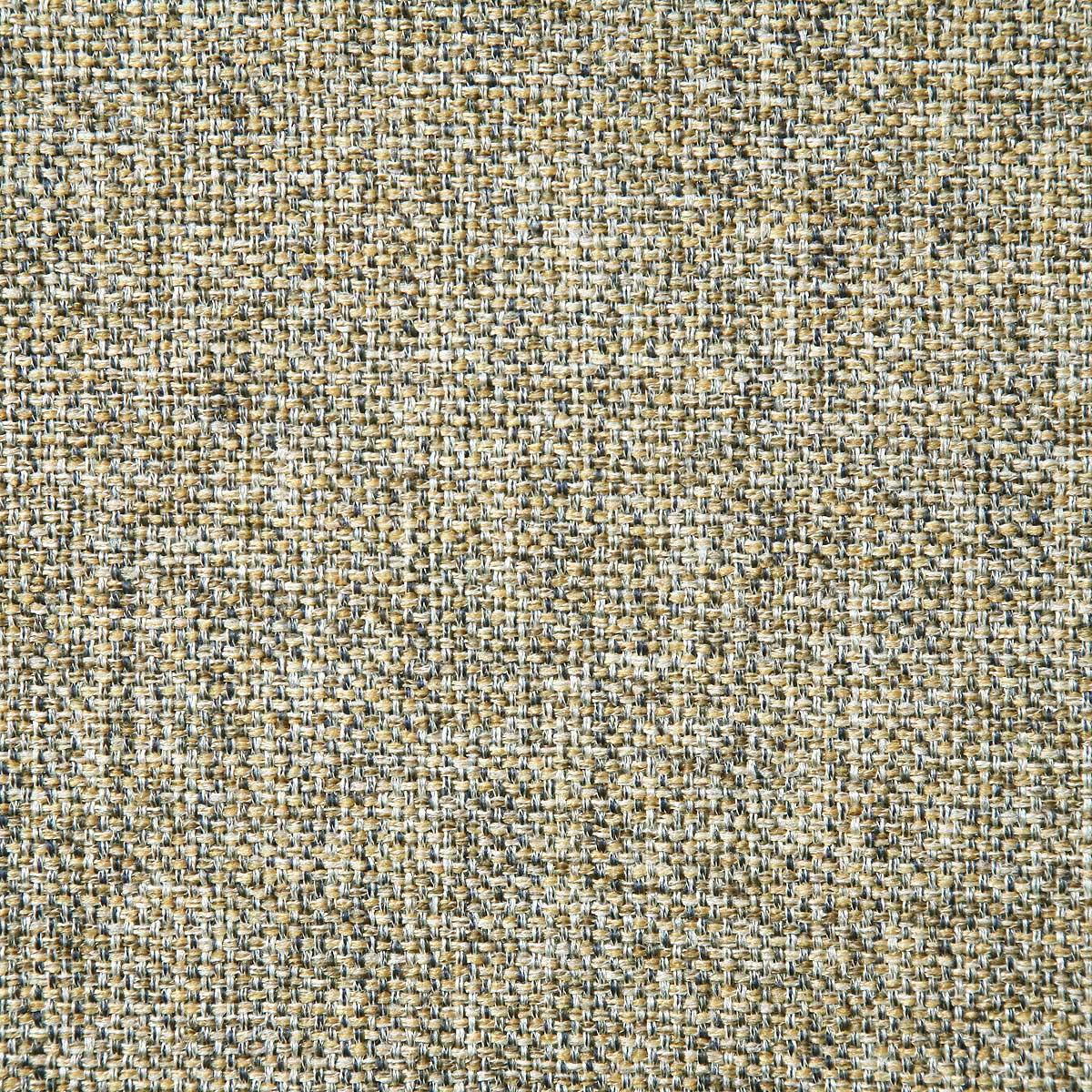 Tweed 6228
