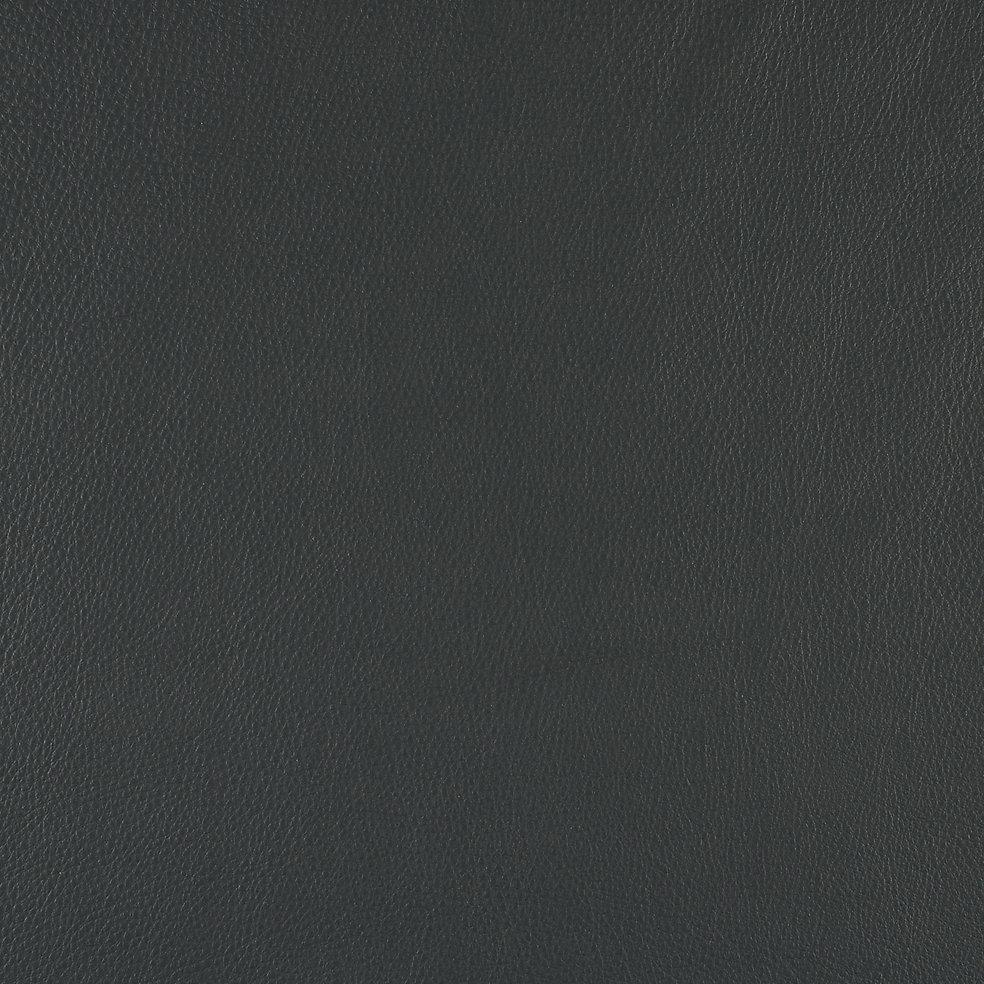 704-85 Shadow
